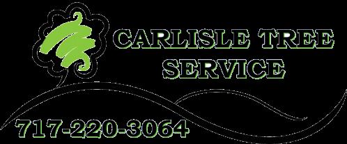 Carlisle Tree Service